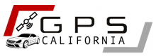 logo-paginacalifornia
